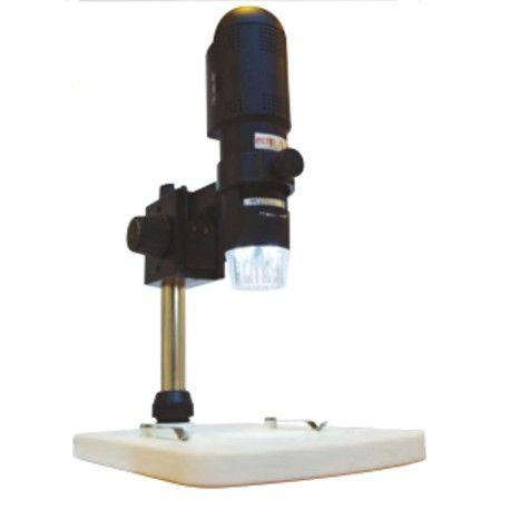 Microscopio digitale Wi-Fi