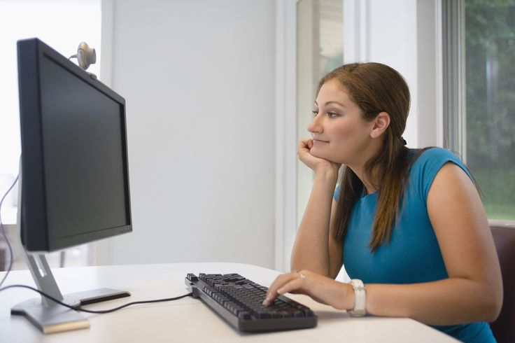 Personal short term loans are the quickest and easiest finance service to take care of your urgent needs without any delay. It is offer you funds very easily of anyone with hassle free manner.