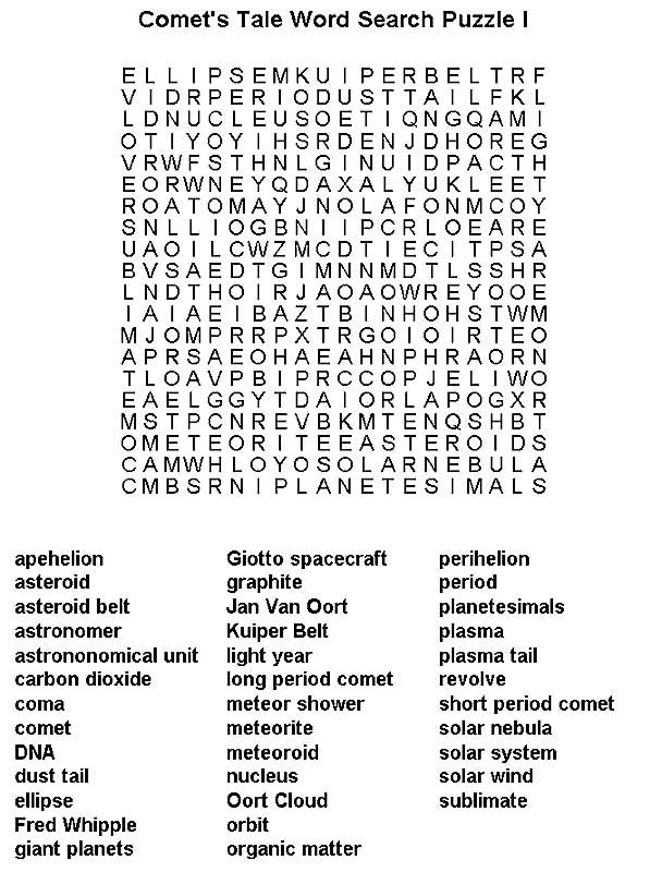 Monster image regarding hard word search printable
