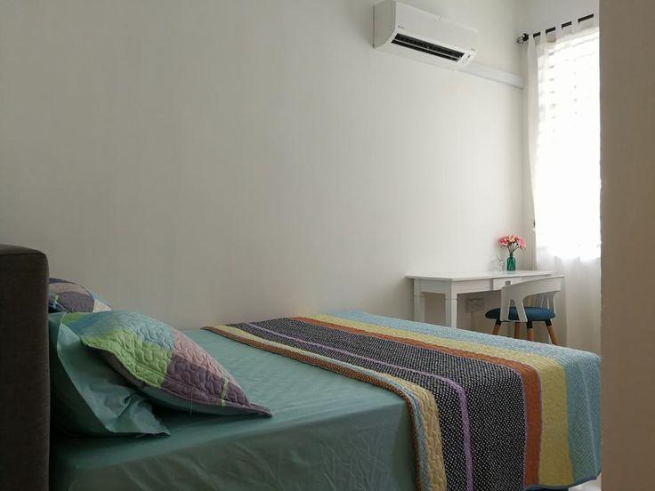 Booking.com: Holiday home Sandakan Hill Terrace 2 , Sandakan, Malaysia . Book your hotel now!