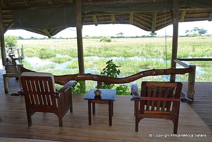 Lebala Kwando - Linyanti Safari - Picasa Web Albums