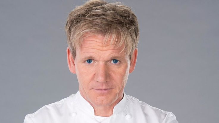 Glu Mobile taps Gordon Ramsay for new game   The prolific mobile game design company Glu Mobile has signed an agreement with everyones favorite vitriolic chef Gordon Ramsay. It looks like the production company plans on creating a game using Ramsays likeness and voice and he may even have a hand in creative direction.  Theres no details regarding what sort of game this might look like just yet but even in the absence of an official description it seems reasonable to conclude that we should…
