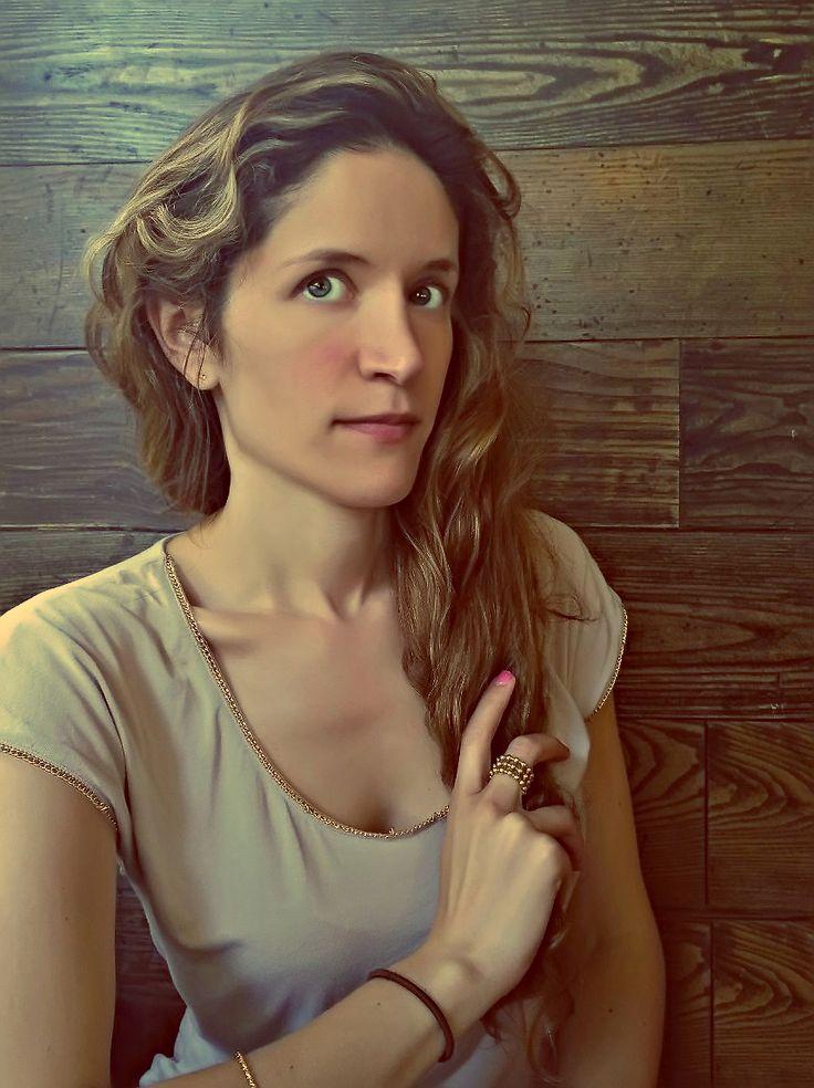 A Botticelli's beauty friend weared wonderfully Bubble ring - SOON JEWLES http://www.shapeways.com/product/JPF4CH5BJ/bubble-size-6-5