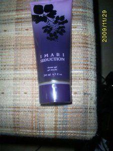 Avon Imari Seduction Body Wash/ Shower Gel New by Avon. $2.48