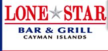 17 Best Images About Best Bars In Cayman On Pinterest