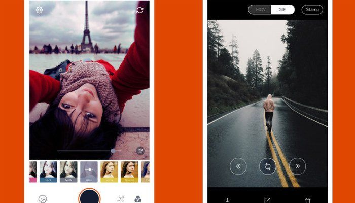 Best Android Photo Apps To Take Your Social Media Snaps To The Next Level Images Photography Photos Photo Apps Photo Apps For Android Android Photography