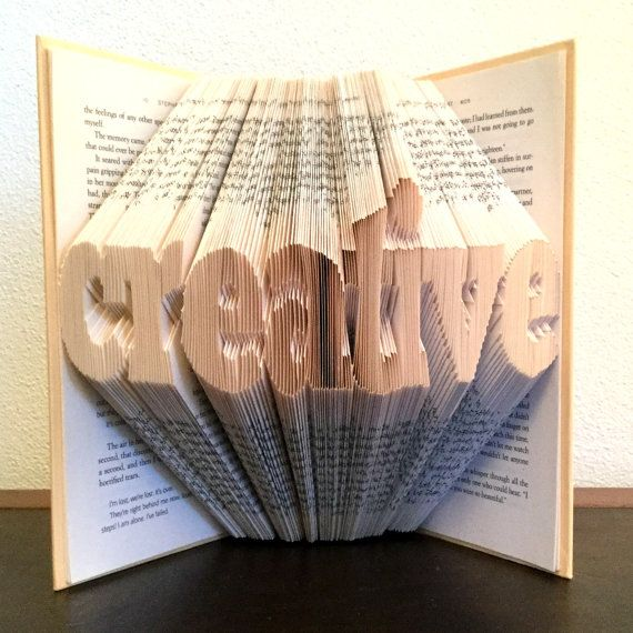 Cool Gifts For Women, Cool Gifts For Her by Trestle Glen Treasures https://www.etsy.com/listing/484932021/cool-gifts-for-women-cool-gifts-for-her?
