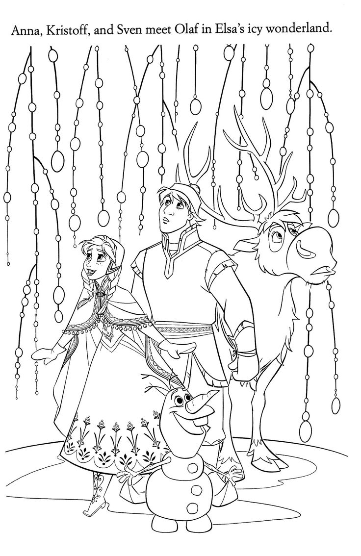Coloring Pages Free Download/feed