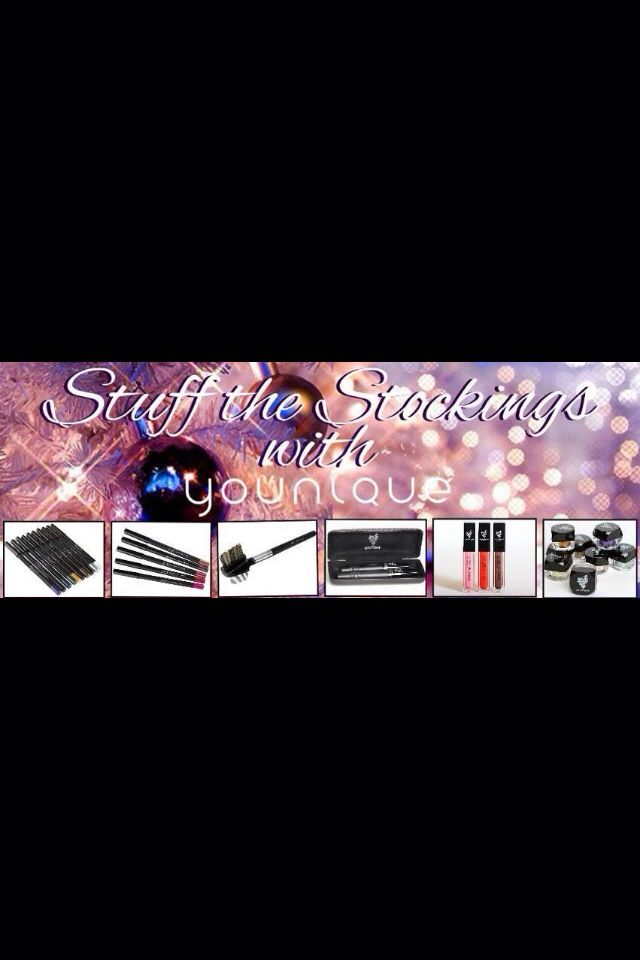 silver beads pandora Younique party banner Order here www youniqueproducts com sarahyoder