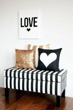 www.limedeco.gr stylish decoration