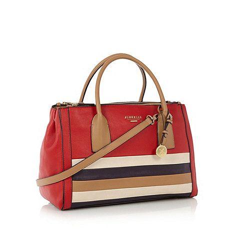 Top 25  best Debenhams tote bags ideas on Pinterest   Debenhams ...