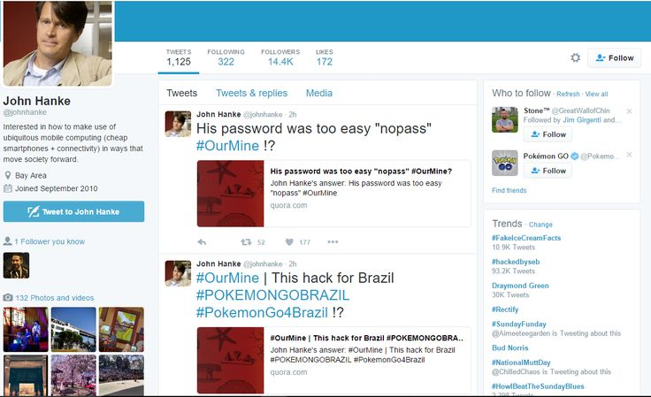 pokemon_go_ceo_twitter_hacked_the_Technews