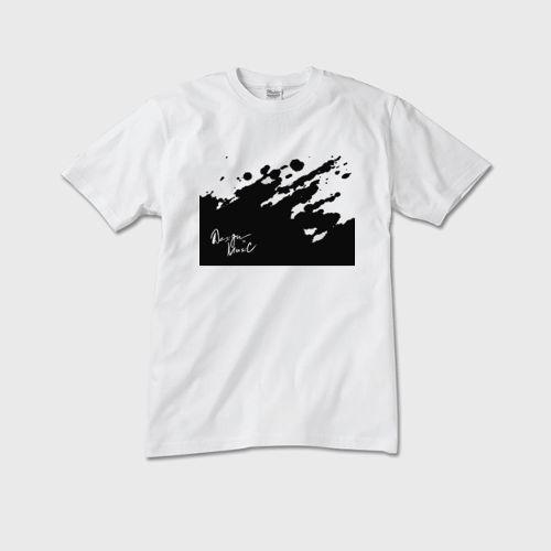 Design×Music(墨デザイン)/菊地爽秀 Kikuchi Sousyu ¥3240(税込)