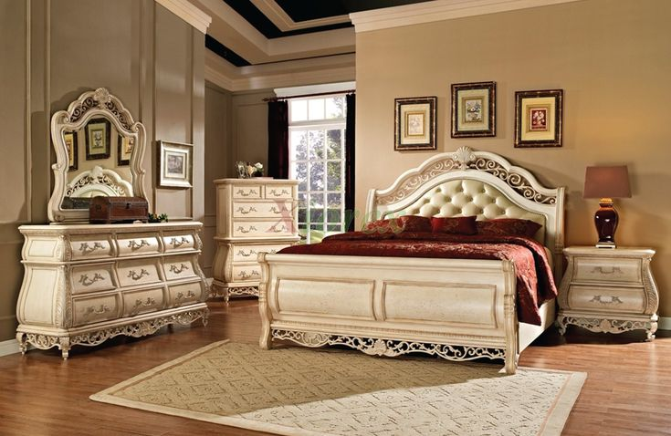Luxury Furniture World Is The Top Class Online Furniture Store Of UK. The  Store Offers