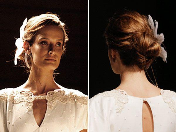 Constance Zahn - Blog de casamento para noivas antenadas.