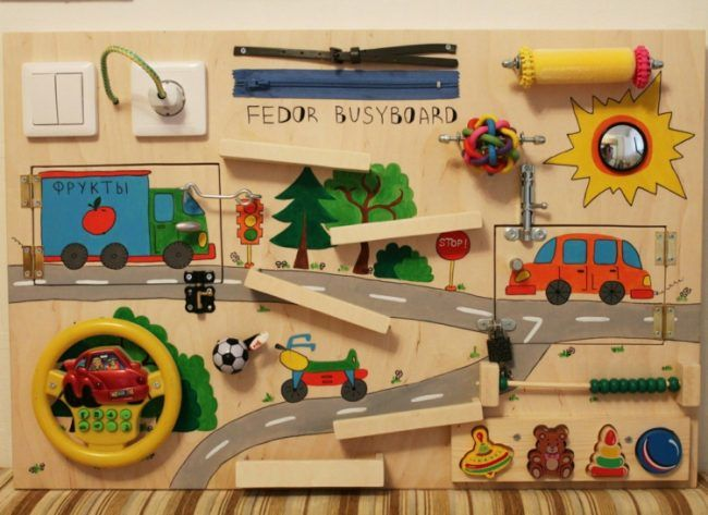 25 einzigartige holzspielzeug selber bauen ideen auf. Black Bedroom Furniture Sets. Home Design Ideas