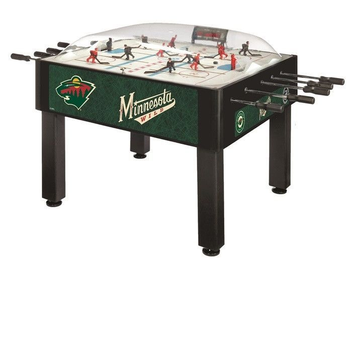 Use this Exclusive coupon code: PINFIVE to receive an additional 5% off the Minnesota Wild NHL Dome Hockey Game at SportsFansPlus.com