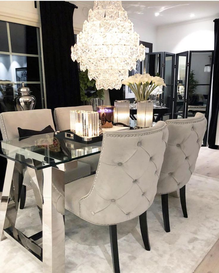 Good Morning Lovelies This Is Unrealll Shabbystore Gentiana Luxurydesign Www Sha Dining Room Design Home Decor Trends Furniture Design