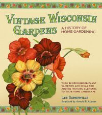 159 best images about vintage seed garden art on