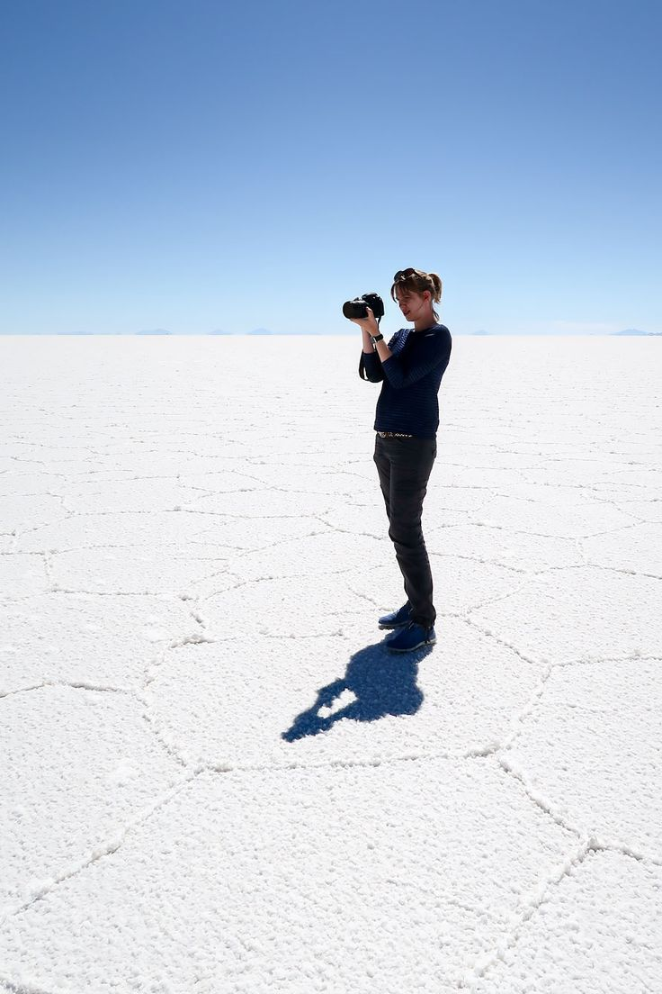 Salar de Uyuni: 5 Unforgettable Experiences on Bolivia's Salt Flats and Colored Lagoons