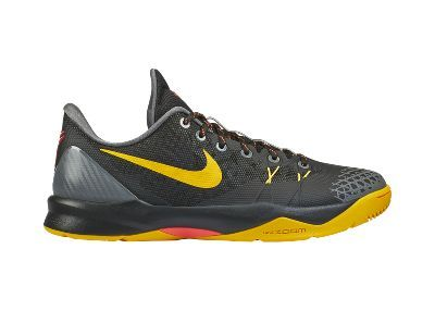 Nike Zoom Kobe Venomenon 4 Men's Basketball Shoe