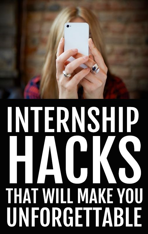 59 best Intern Abroad Tips images on Pinterest College life - when to quit your internship