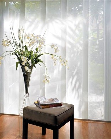 You Are Interested in Plantation Shutters Plantation shutters are perfect items to add more beauty to the interior of your home or office. Such items can be available in vibrant designs, styles and colors and are useful in controlling privacy and light inside the room.  plantation shutters http://shadeshoustontx.wordpress.com/2014/02/20/find-good-quality-blinds-and-shutters-in-houston-city/