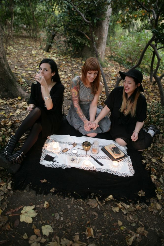 Paganism And Wicca, History Group Board on Pinterest