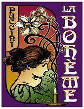 www.litteratureaudio.com : livres audio gratuits à écouter et télécharger