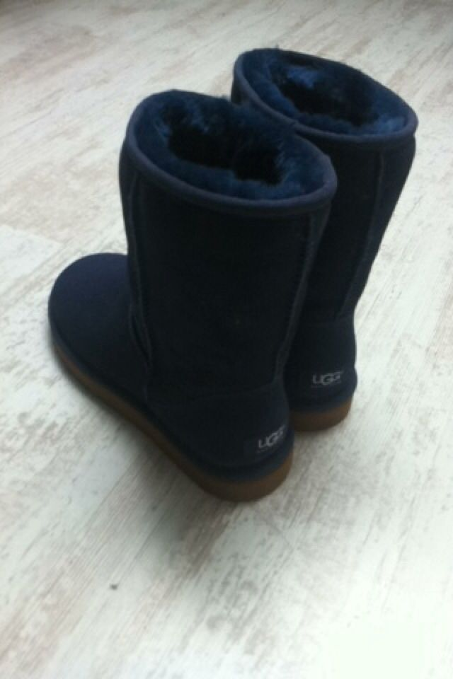 UGG Boots in my fav color and style! OMG Some less than $89