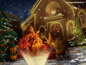 Christmas-backgrounds-for-screen-4-10636