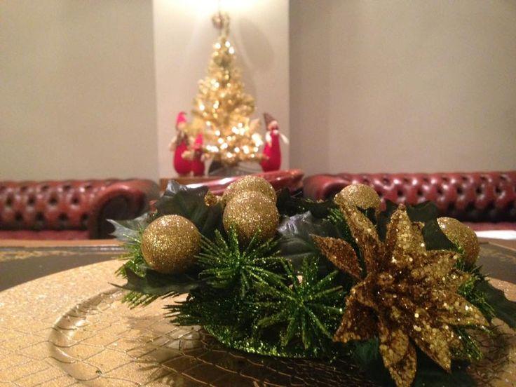 Merry little christmas <3