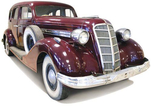 Vintage Russian Sports Car ZIS-101A Sport|hague6185.wordpress.comVintage Russian Sports Car – ZIS-101A-Sport https://www.google.co.uk/search?biw=1366&bih=622&source=lnms&tbm=isch&sa=X&ei=pKsJVZmVIZLVaqCKgOAO&ved=0CAYQ_AUoAQ&q=ZIL+12/4+USSR+1958#tbm=isch&q=ZIS-101A&imgdii=_
