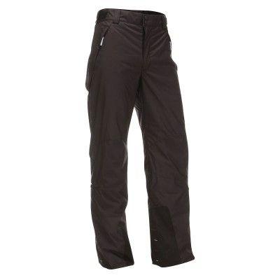 SKI SNOWBOARD LUGE Vêtements - PANTALON SKI HOMME SLIDE 300 WED'ZE - Sports