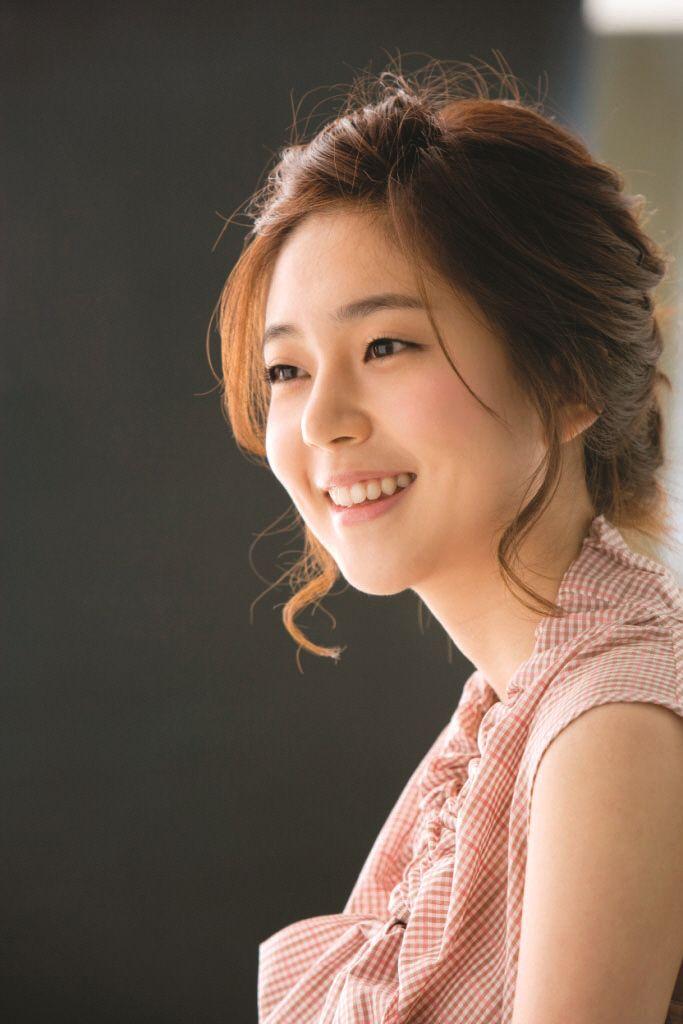 Baek Jin Hee - Tìm với Google
