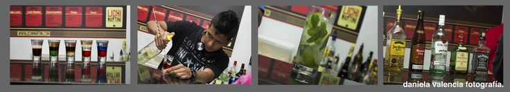 Client: Lichi Martini Photo, Editor: Daniela Valencia