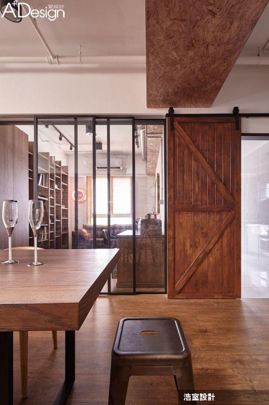 ADesign    House in 2019  Doors Furniture Flooring