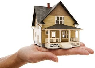 bangalore5.com:   ISSUES OF LARGE TRACT ACQUISITIONS       ...