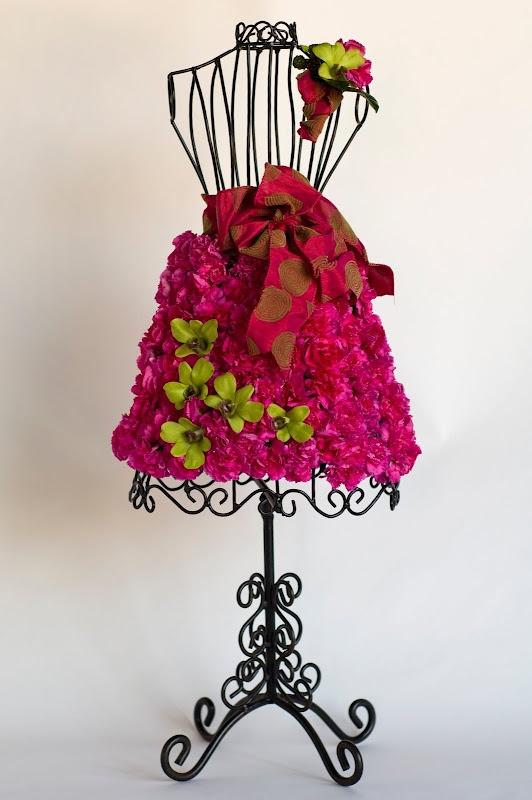 85 best Wire Dress Form Design Ideas images on Pinterest | Xmas ...