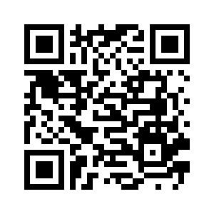 12 best qr codes to free e books project gutenberg images on pride and prejudice by jane austen fandeluxe Images