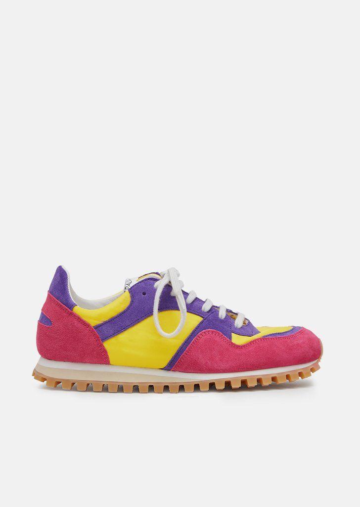 ... 00fa7 5080d X Spalwart Running Shoes by Comme des Garçons Comme des  Garçons. 770cc23f1120