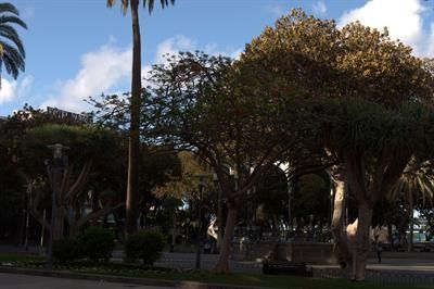 Top 10 free things to do in Las Palmas de Gran Canaria