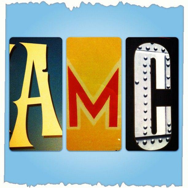 69 best amc amazing images on pinterest theatres