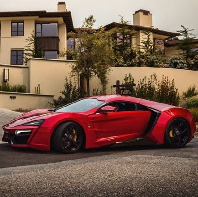240 best supercars images on pinterest car cool cars and dream cars for more follow boydasix fandeluxe Gallery