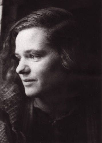 At the age of 21, Sophie Scholl was executed by the People's Court in Germany on Feb. 22, 1943, during the Holocaust, for her involvement in The White Rose, an organization that was secretly writing pamphlets calling for the end of the war and strongly denouncing the inhuman acts of the Nazis.