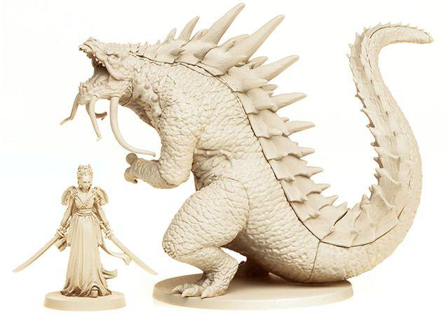 """Résultat de recherche d'images pour """"rising sun jeu figurine"""""""