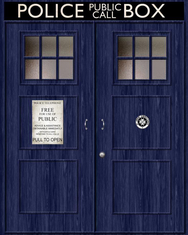 tardis background by maleficent84 on deviantart doors