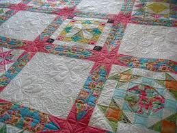 quilting - Google Search