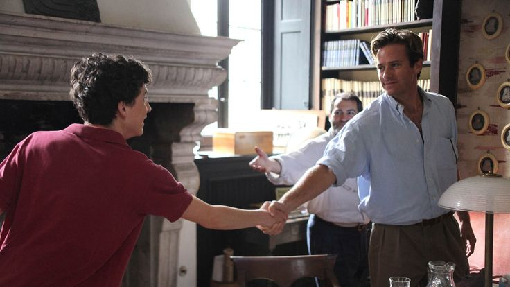 Watch Call Me by Your Name Full Movie Call Me by Your Name is the story of a sudden and powerful romance that blossoms between an adolescent boy and a summer guest at his parents'....