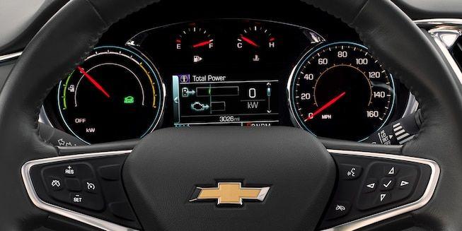2020 Chevrolet Impala Exterior And Interior Review Chevrolet Malibu Chevrolet Impala Chevy Malibu